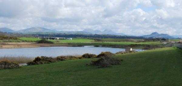 farm_2012_3a